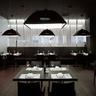 Фотография: Ресторан Paparazzi