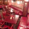 Фотография: Ресторан Ben Hall