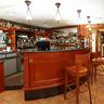 Фотография: Ресторан Dolce Vita