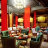 Фотография: Ресторан Crepe de chine