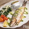Фотография: Ресторан James English Pub & Restaraunt