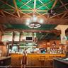 Фотография: Ресторан Pan Smetan