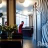 Фотография: Ресторан Sky Cafe