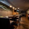 Фотография: Ресторан Васаби