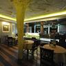 Фотография: Ресторан Шоко