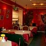 Фотография: Ресторан Конкиста