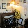 Фотография: Ресторан Куршевель 1850