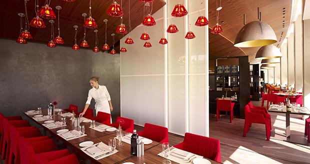 Фотография: Ресторан Cucina