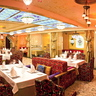 Фотография: Ресторан Халиф