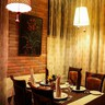 Фотография: Ресторан Дунай