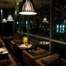 Фотография: Ресторан Del Mare