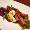 Фотография: Ресторан Asado