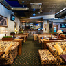 Фотография: Ресторан Zeppelin