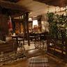 Фотография: Ресторан Малиновка
