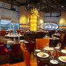 Фотография: Ресторан Stern