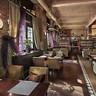 Фотография: Ресторан Хмели Сунели
