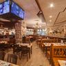 Фотография: Пивной ресторан Maximillian's