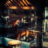 Фотография: Ресторан Maccheroni