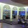 Фотография: Банкетный зал Мама Азия