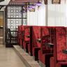 Фотография: Ресторан Суфра