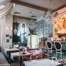 Фотография: Ресторан Basilico bar