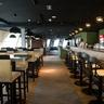 Фотография: Ресторан Wall Street Bar