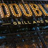 Фотография: Бар Double Grill and Bar