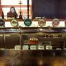Фотография: Ресторан «Огонёк» Место на повестке дня