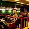 Фотография: Банкетный зал Funny Duck Pub
