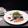 Фотография: Ресторан UTESOV karaoke-club & restaurant
