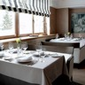 Фотография: Ресторан Dieci