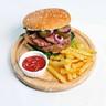 Фотография: Бар Café&Bar Pan American 8500