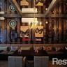 Фотография: Ресторан Коттедж