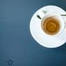 Фотография: Кофейня Делу время
