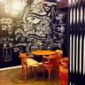 Фотография: Кондитерская Panda Coffe Barista Home