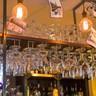Фотография: Бар Brugge Brasserie Belge