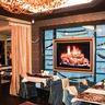 Фотография: Ресторан Бери Барашка
