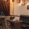 Фотография: Ресторан Crema