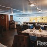 Фотография: Ресторан La Manche