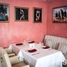 Фотография: Ресторан «Castor`ka»