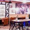 Фотография: Ресторан BOOZER Pub&Restaurant
