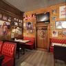 Фотография: Ресторан Grizzly Diner