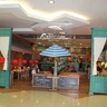 Фотография: Банкетный зал Парасоле