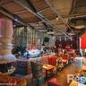 Фотография: Ресторан Чайхана PLOV project