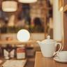 Фотография: Ресторан Кофетун-Сушитун