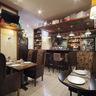 Фотография: Ресторан Тирамису