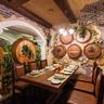 Фотография: Ресторан Гуливани