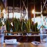 Фотография: Ресторан Стейк-Хаус