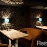 Фотография: Кафе Mama Italiana Cafe