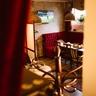 Фотография: Ресторан Бефstrоганов гриль